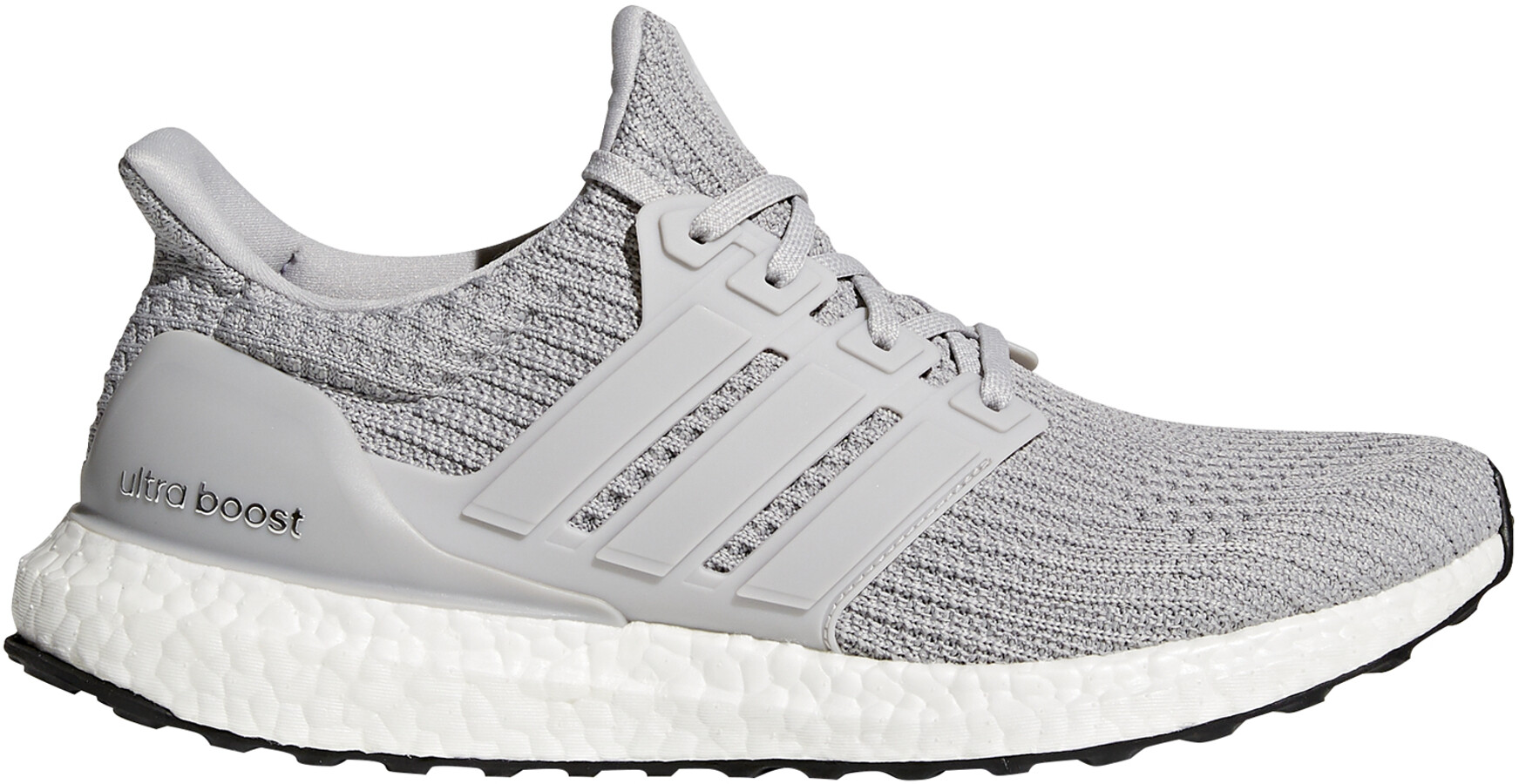 reputable site 8b47f 7ec1c adidas UltraBoost - Chaussures running Homme - gris